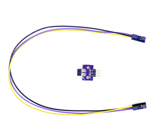 board-and-cable-1024